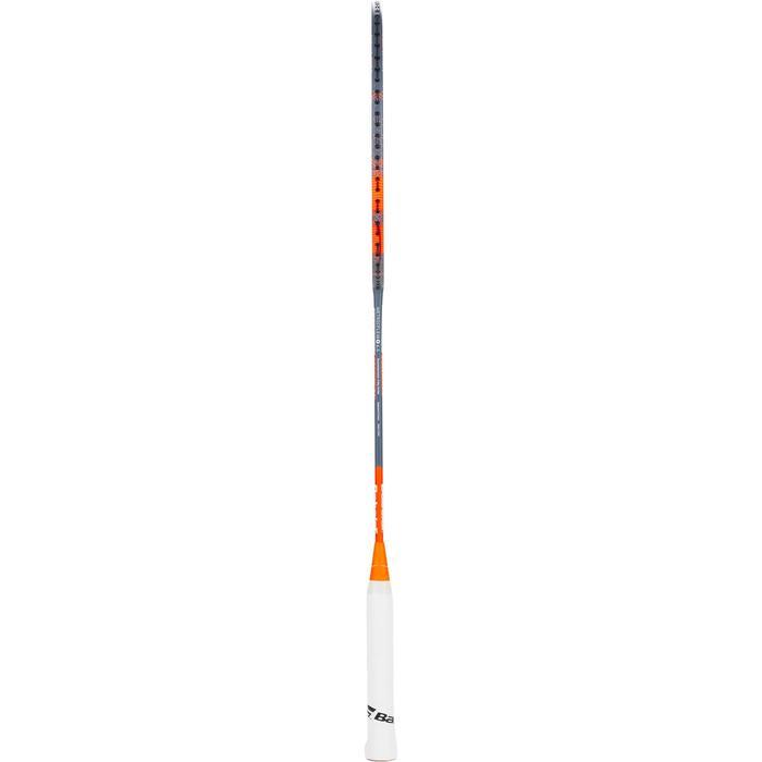 Raquette de badminton Babolat Satelite Gravity 74 - 1280345