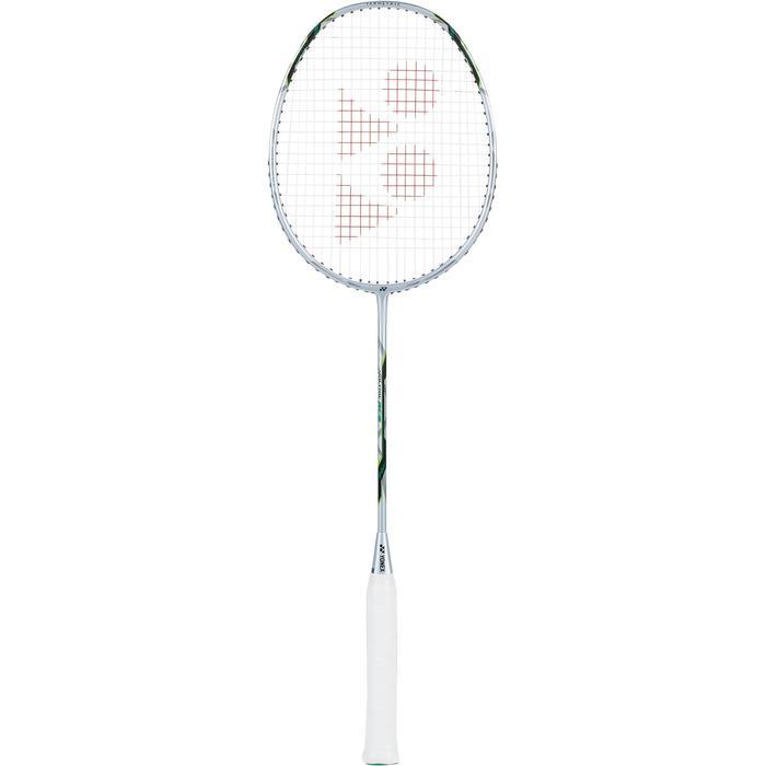 Badmintonracket Yonex Voltric Ace