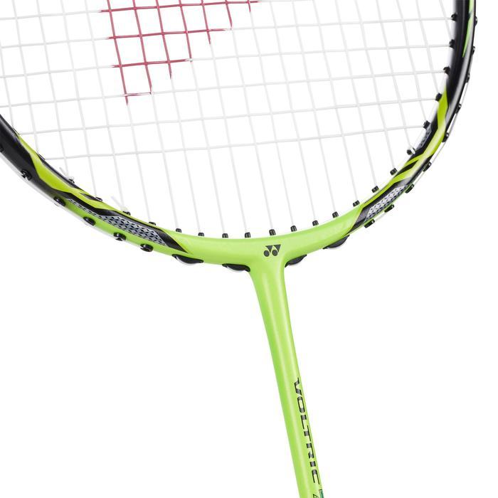 Badmintonracket Yonex Voltric 7 DG