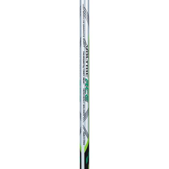 Raquette de BADMINTON VOLTRIC ACE - 1280365