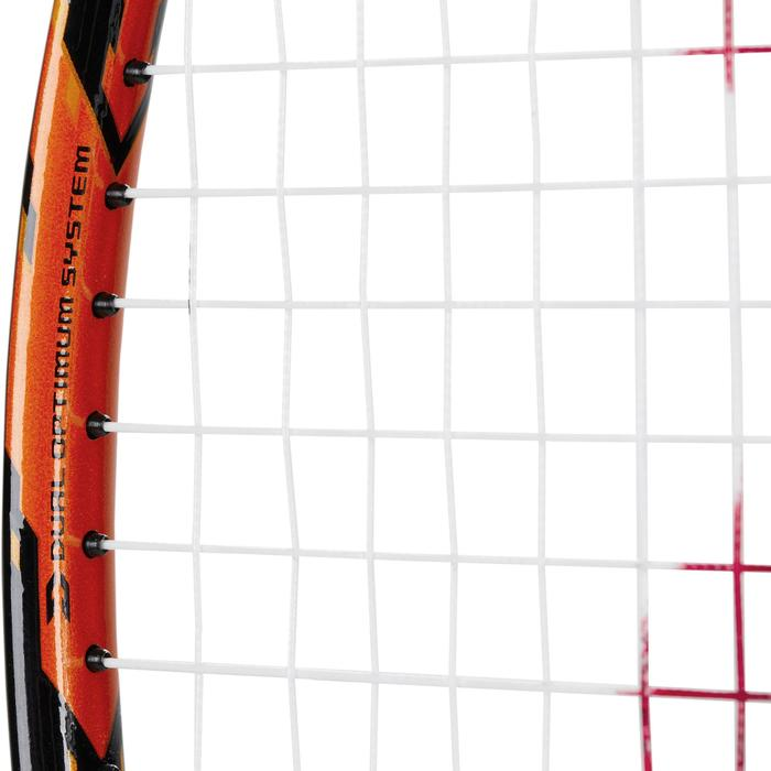 Badmintonschläger Duora33 Erwachsene