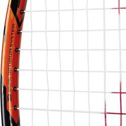 Raquette de Badminton Adulte YONEX DUORA 33