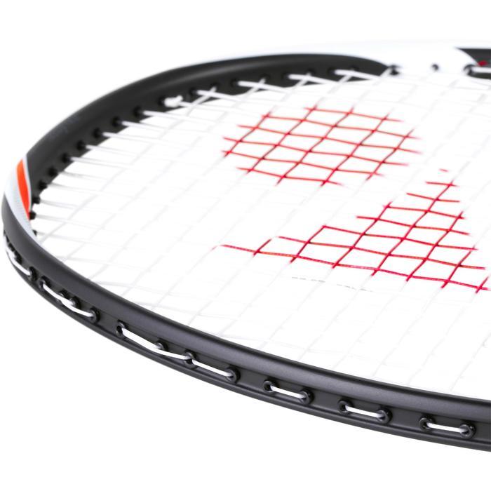 Badmintonracket Yonex Duora Z - Strike