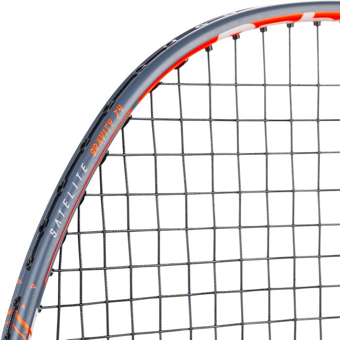 Raquette de badminton Babolat Satelite Gravity 74 - 1280384