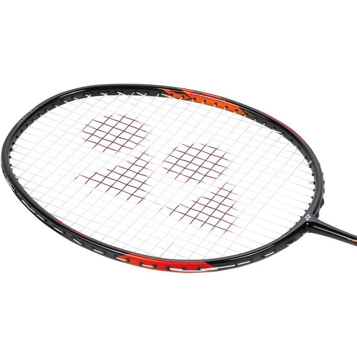 Badmintonracket voor volwassenen Duora 33
