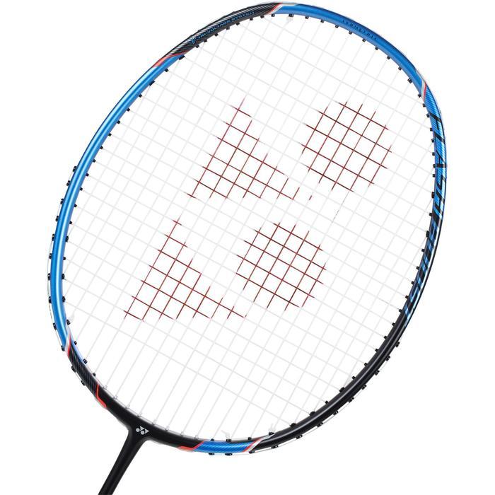 Raquette de Badminton VOLTRIC FLASH BOOST