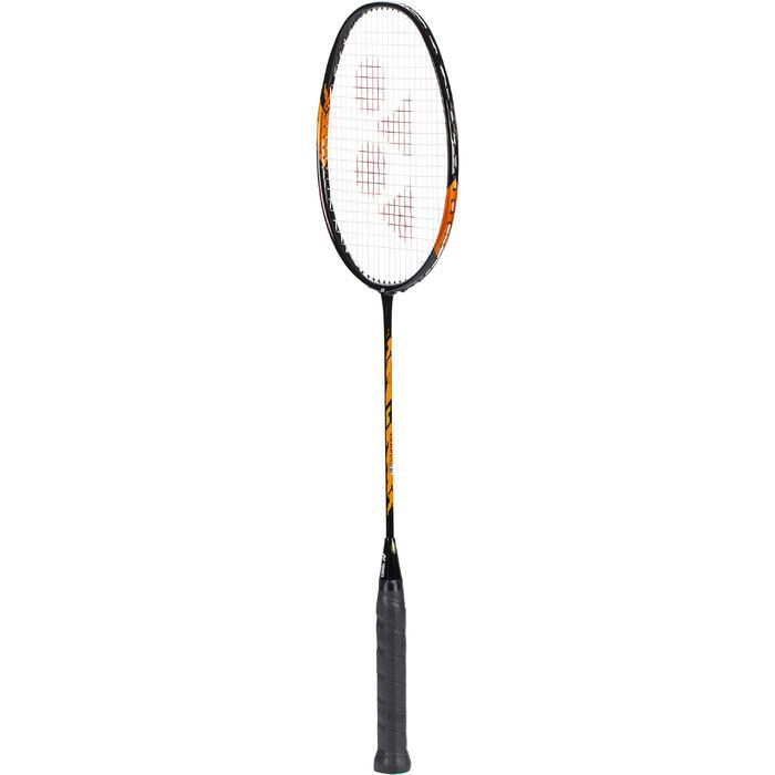 Raquette de Badminton DUORA 33 - 1280395