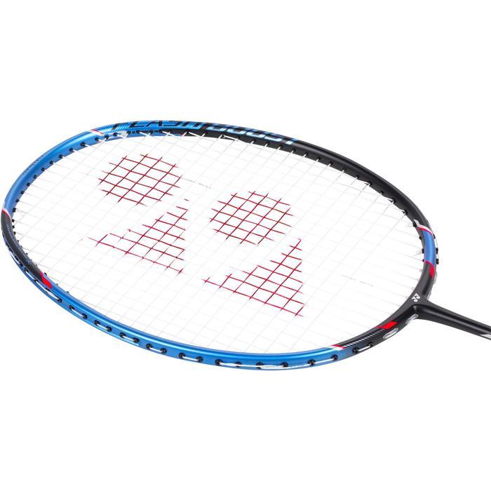 Badmintonracket Yonex Voltric Flash Boost