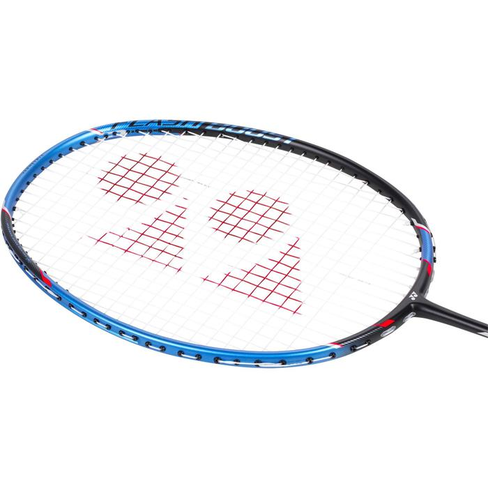 Raquette de Badminton VOLTRIC FLASH BOOST - 1280396