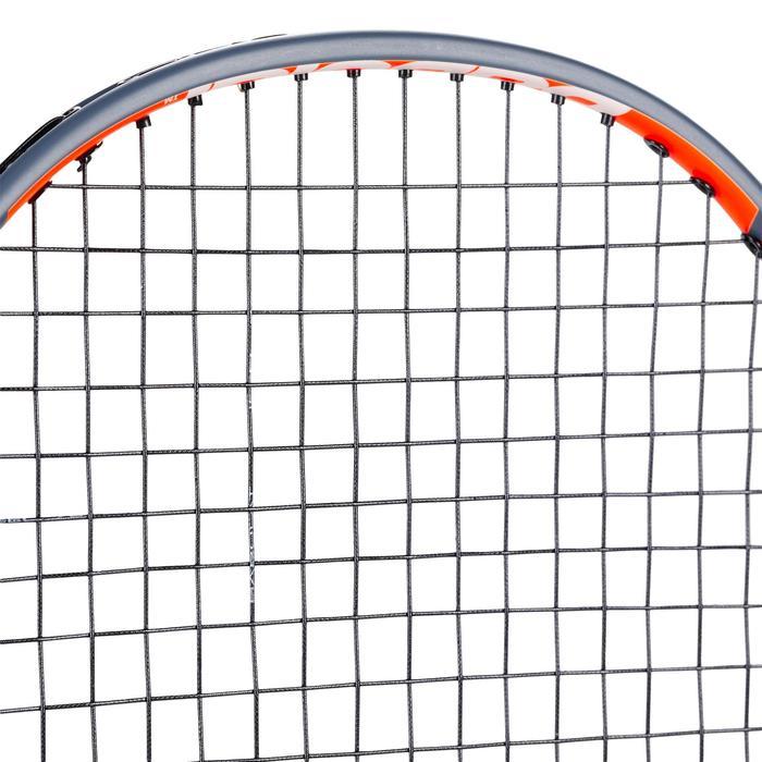 Raquette de badminton Babolat Satelite Gravity 74 - 1280409