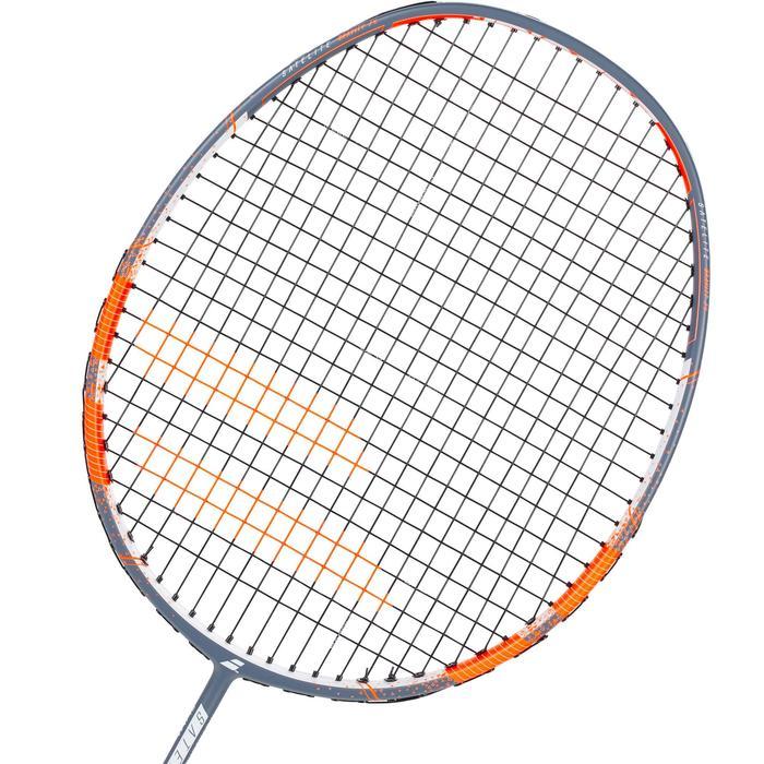 Raquette de badminton Babolat Satelite Gravity 74 - 1280411