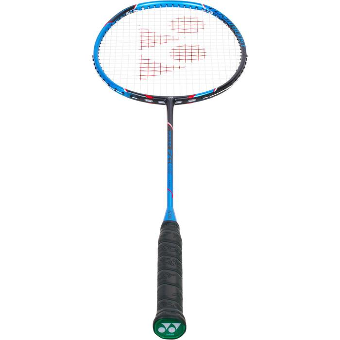 Raquette de Badminton VOLTRIC FLASH BOOST - 1280414
