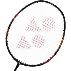 Badmintonracket Duora 33
