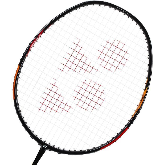 Raquette de Badminton DUORA 33 - 1280416