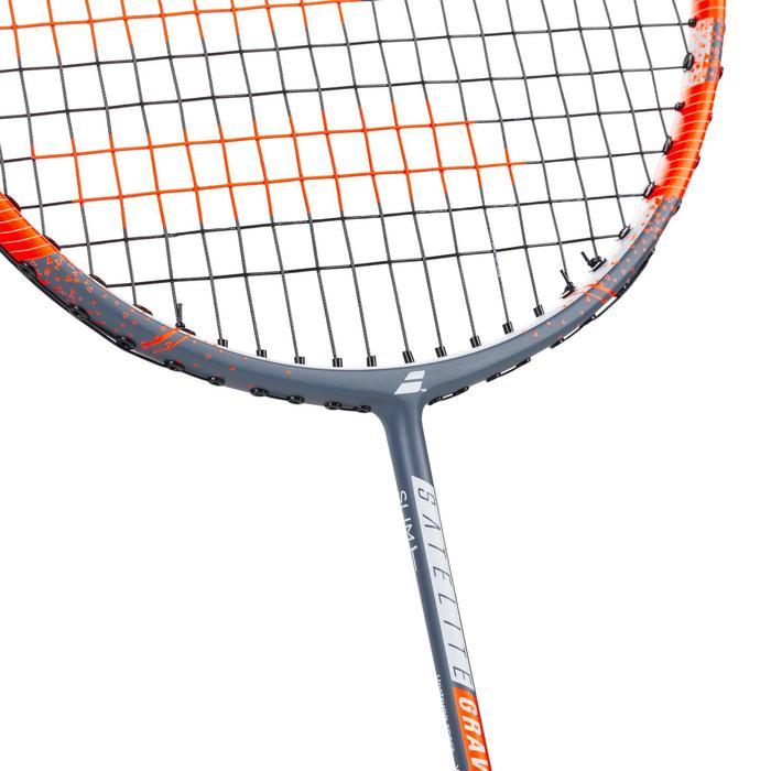 Raquette de badminton Babolat Satelite Gravity 74 - 1280420