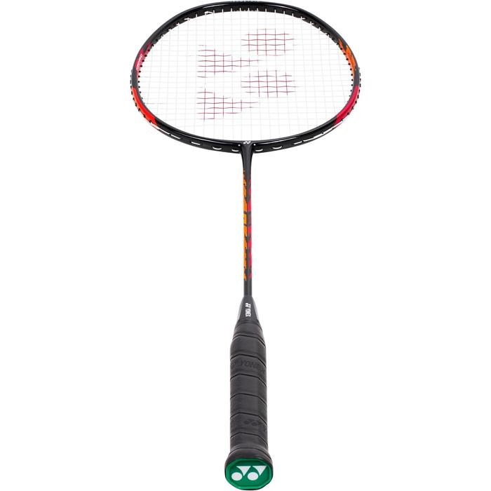Raquette de Badminton DUORA 33 - 1280421