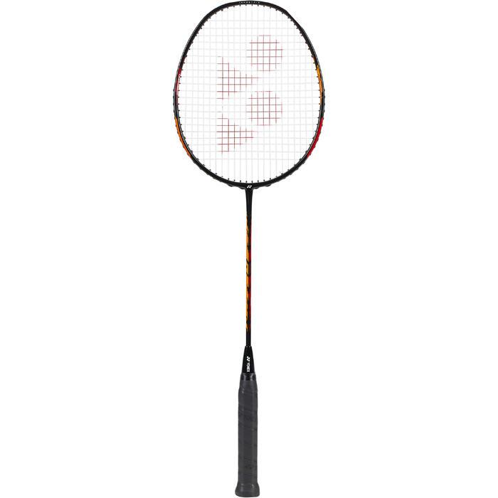 Raquette de Badminton DUORA 33 - 1280422