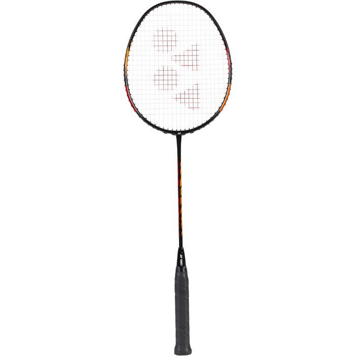 Raquette de Badminton DUORA 33 - 1280428