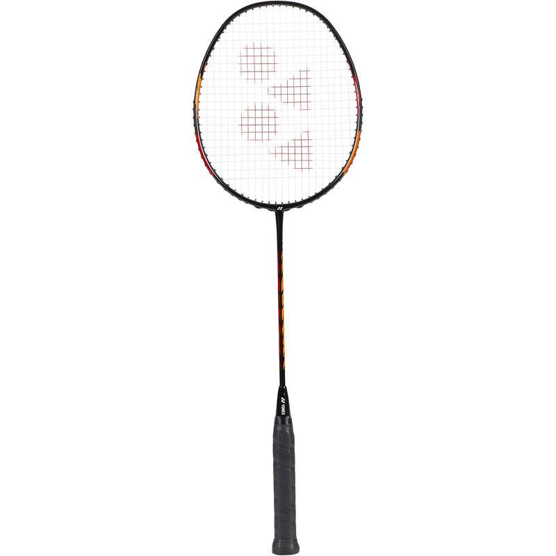 ADULT INTERMEDIATE BADMINTON RACKETS Badminton - Duora-33 YONEX - Badminton