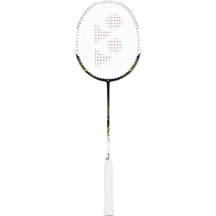 Raquette de BADMINTON NANORAY-3 - 1280434