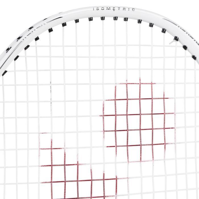 Badmintonracket Nanoray -3