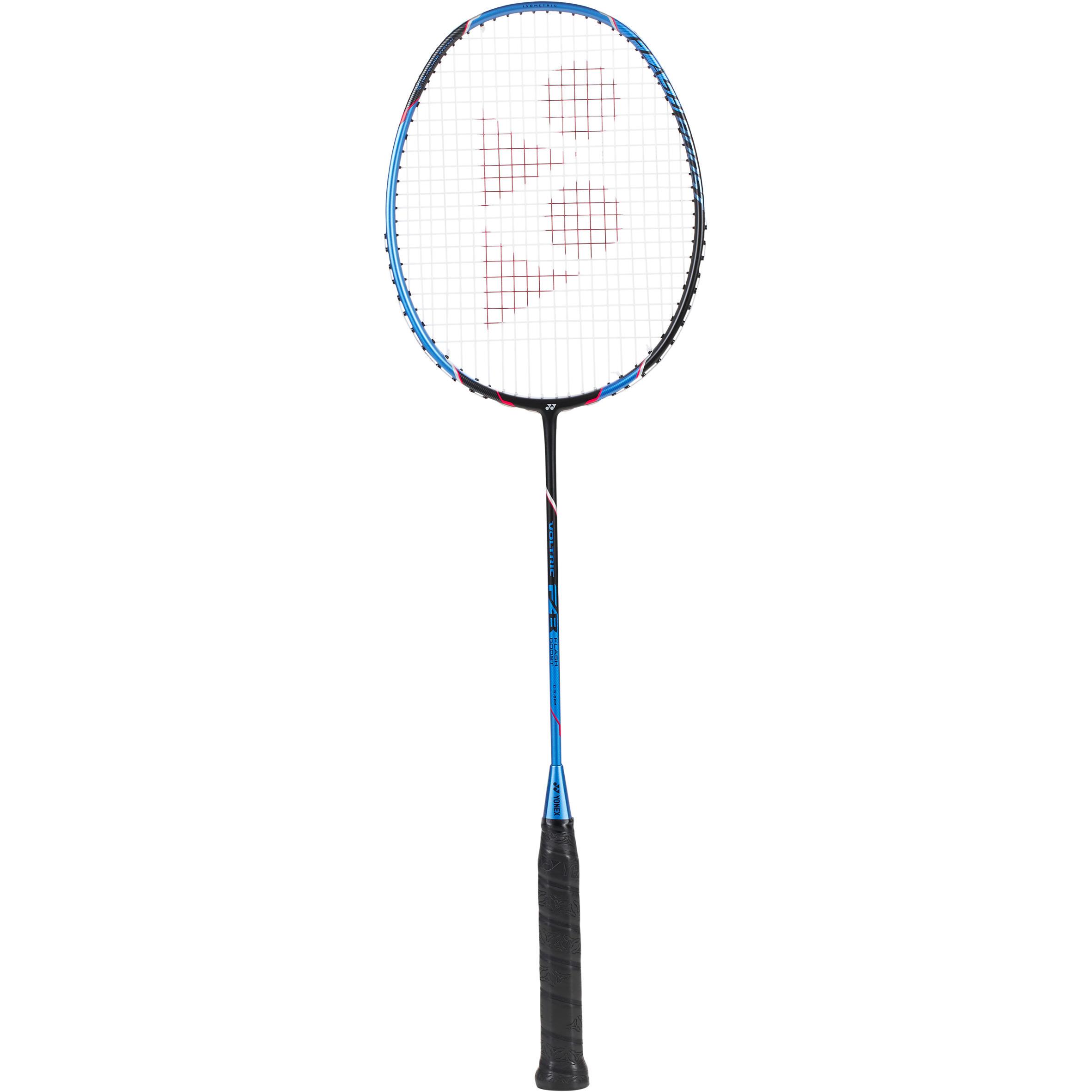 Yonex Badmintonracket Yonex Voltric Flash Boost