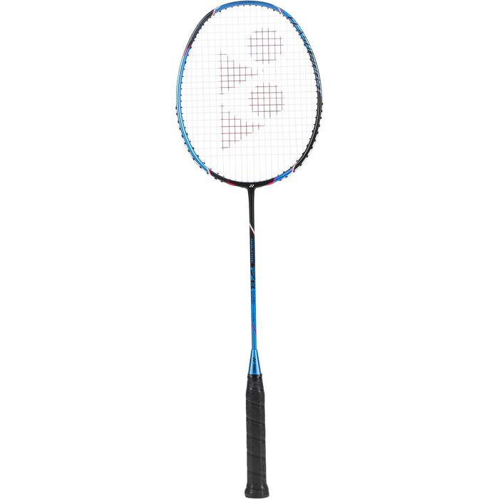 Raquette de Badminton VOLTRIC FLASH BOOST - 1280437