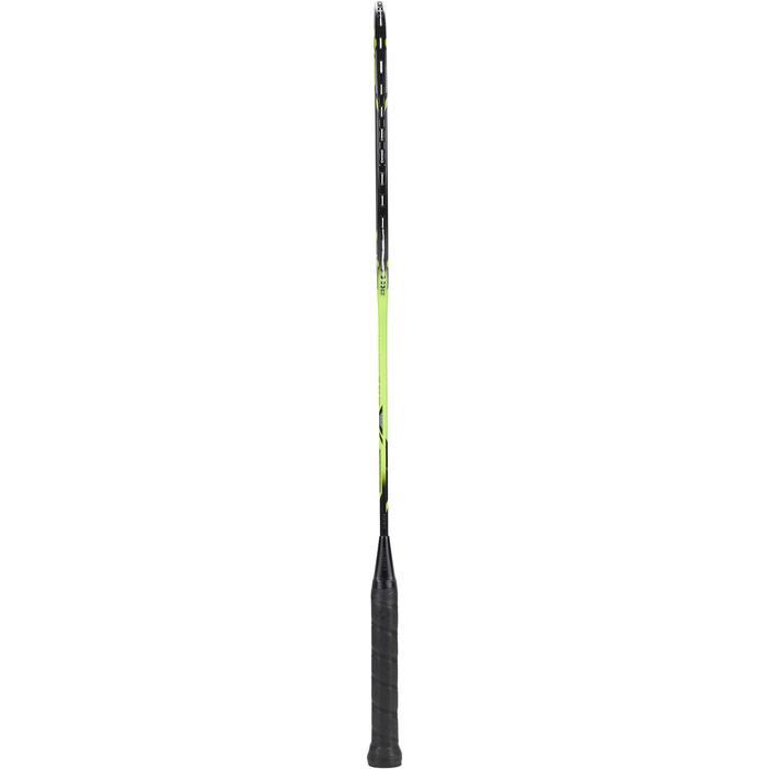 Raquette de BADMINTON YONEX VOLTRIC 7 GG - 1280445