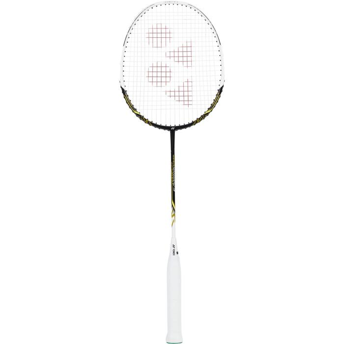 Raquette de BADMINTON NANORAY-3 - 1280451