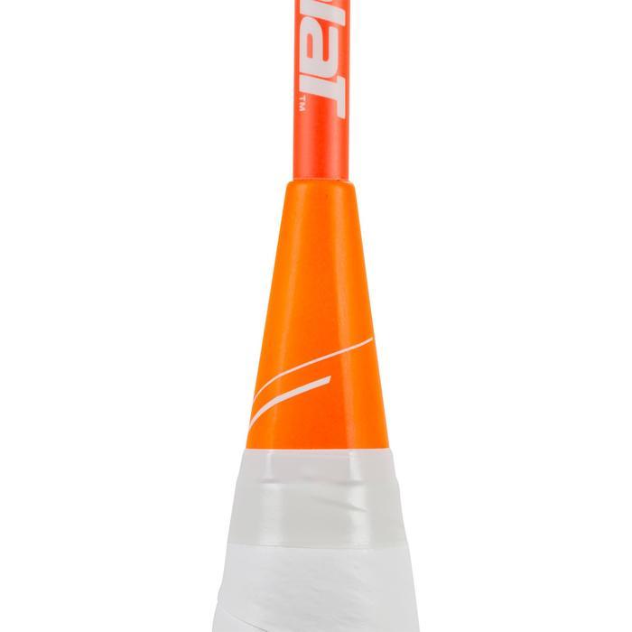 Raquette de badminton Babolat Satelite Gravity 74 - 1280452
