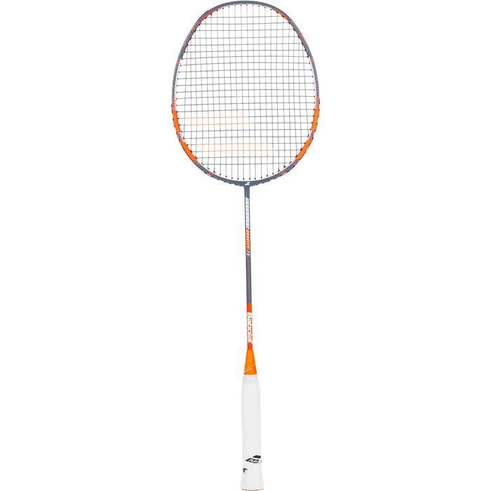 Raquette de badminton Babolat Satelite Gravity 74 - 1280454