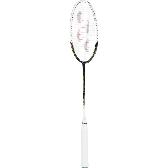 Raquette de BADMINTON NANORAY-3 - 1280457