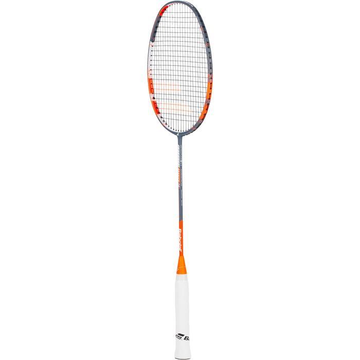Raquette de badminton Babolat Satelite Gravity 74 - 1280460