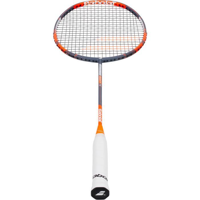 Raquette de badminton Babolat Satelite Gravity 74 - 1280469