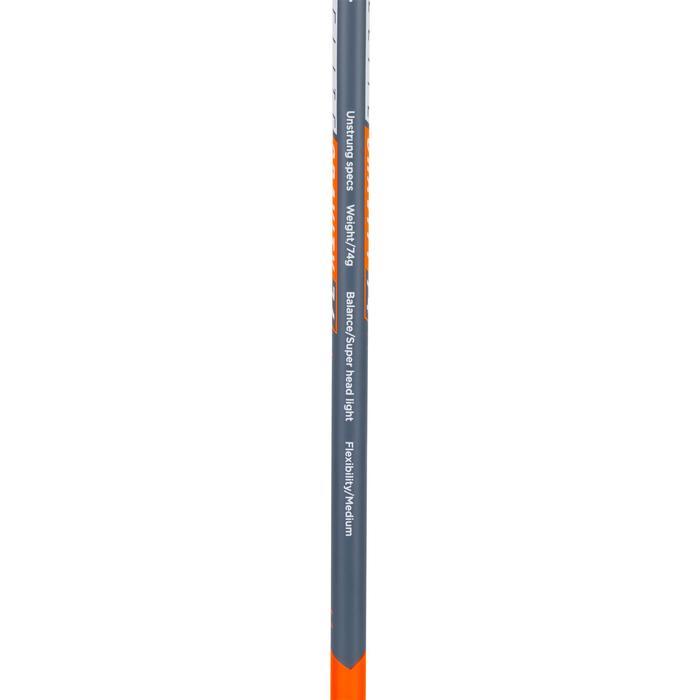 Raquette de badminton Babolat Satelite Gravity 74 - 1280471