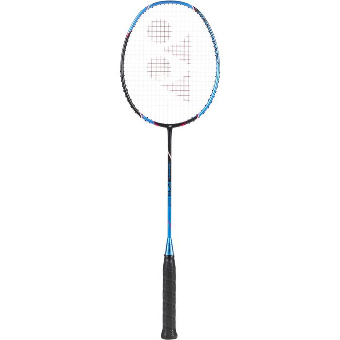 Raquette de Badminton VOLTRIC FLASH BOOST - 1280473