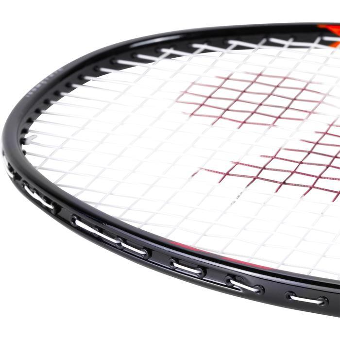 Raquette de Badminton DUORA 33 - 1280476