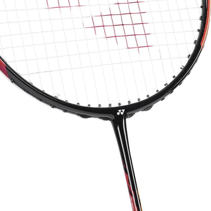 Raquette de Badminton DUORA 33 - 1280478