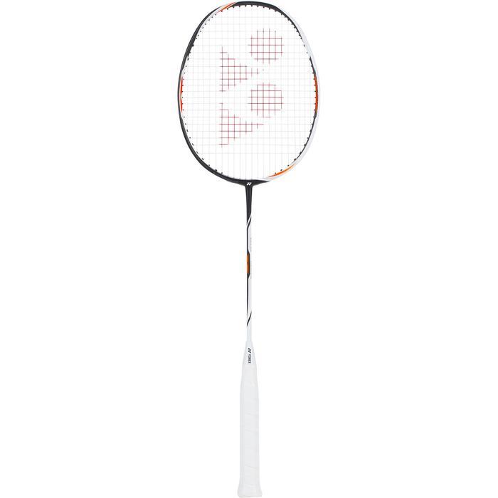 Badmintonschläger Duora Z - Strike