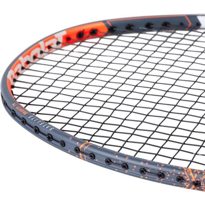 Raquette de badminton Babolat Satelite Gravity 74 - 1280489