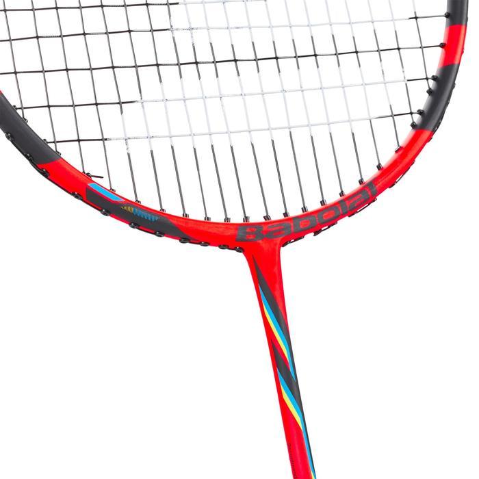 Badmintonracket volwassenen BABOLAT PRIME BLAST