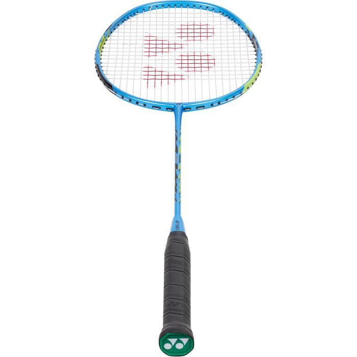 Badmintonracket Yonex Duora - 55 blauw