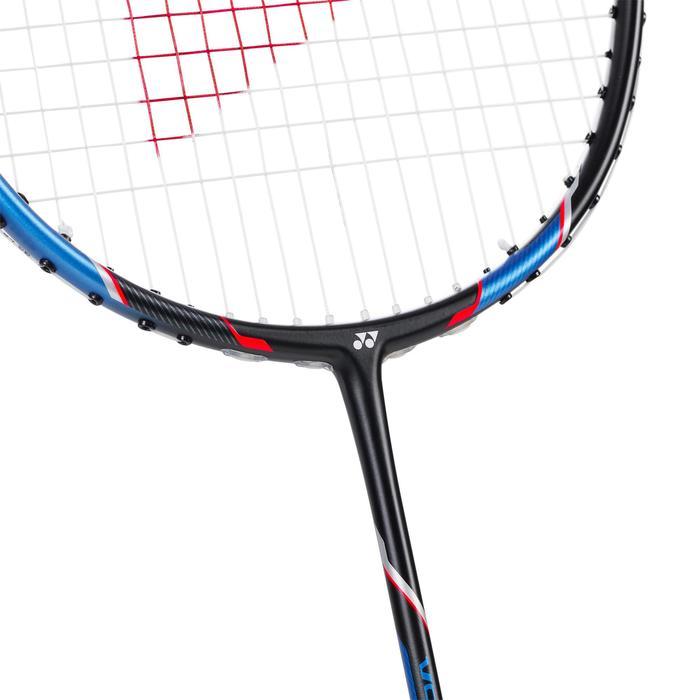 Badmintonschläger Voltric Flash Boost
