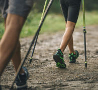 thumbnail-how-to-use-lock-Nordic-walking-poles