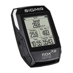 Compteur GPS ROX 7.0