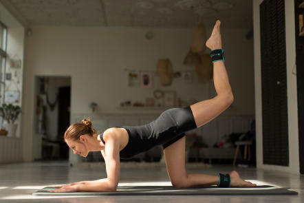 halt%C3%A8res%20Pilates.jpg