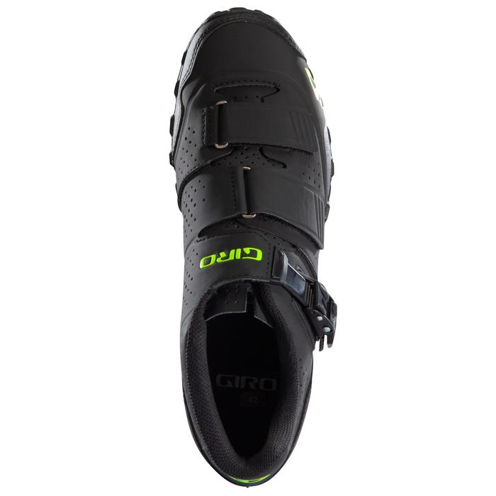 ZAPATILLAS MTB ALL MOUNTAIN GIRO TERRADURO