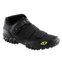 Mtb schoenen Giro AM DIVISION