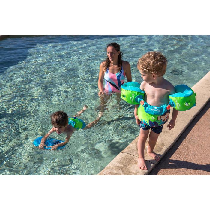 Modulaire zwemhulp Tiswim voor kinderen - 1280791