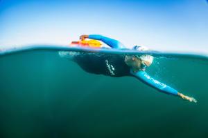 natação-em-água-fria